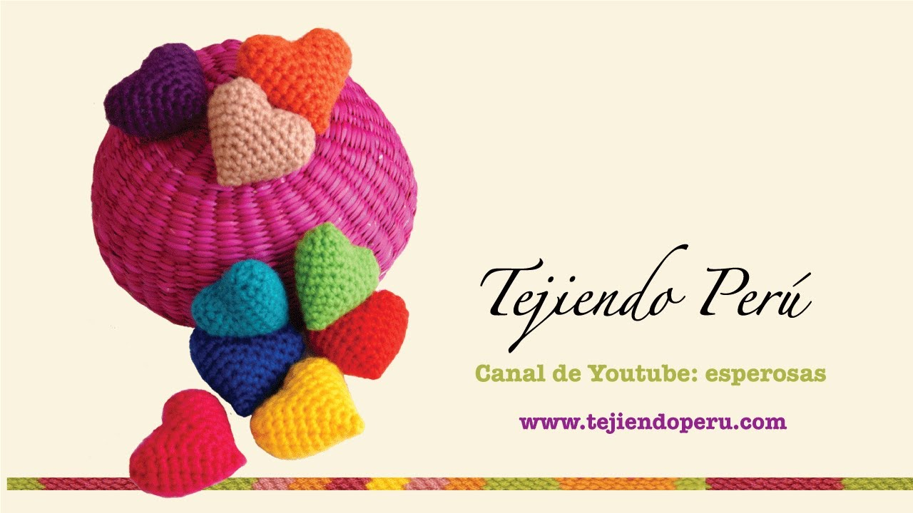 Cortinas De Baño Utilisima:Pajaritos Amigurumi Tejidos A Crochet English