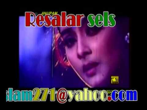 Bangla Sex Song 2014 Rafiqul video