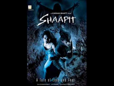 Shaapit-chaahta Dil Tumko Tum Nahin Janate video