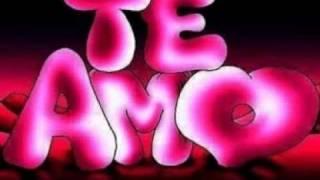 Amor em palavras