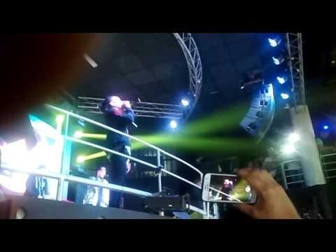 Ozuna – Discoteca Kajuna (Lima, Perú) (2016) videos