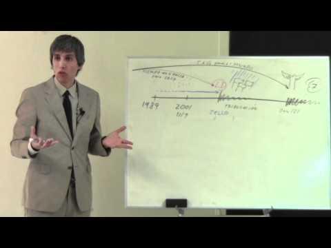 Ley Dominical - Marco Barrios - Tema 7 [HD]