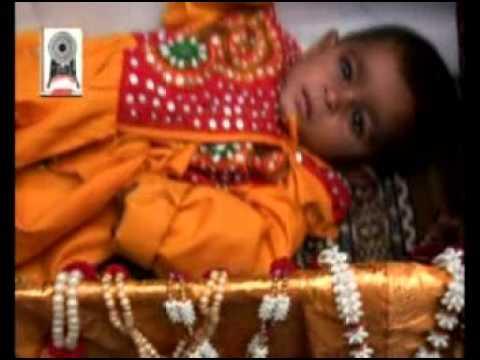 Baba Ramdevji Latest Bhajan | jhul Rahe Palna Ji | Rajasthani New Song 2014 | Full Video Song video