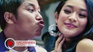 Download Lagu Wali Band - Cari Jodoh (Official Music Video NAGASWARA) #music Gratis STAFABAND