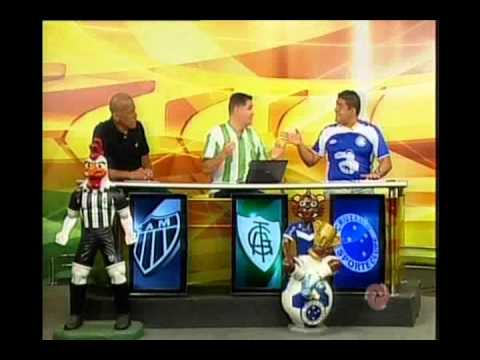 Decisivo em clássico, Rafael Silva comemora gol e isenta goleiro Uilson de falha