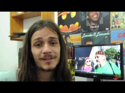 Torrando Com Tomazine #39 - Perguntas Dos Telespectadores