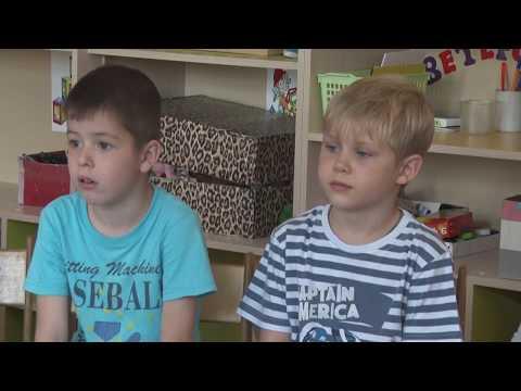 Десна-ТВ: День за днём от 18.08.2017