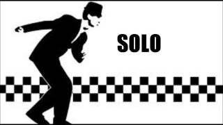 The Specials - Gangsters (Lyrics)-720p.mp4