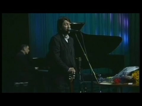 Митяев Олег - Ночная прогулка