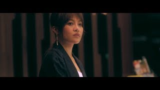 戴愛玲 Princess Ai《暗了,亮了 Out of Darkness Comes Light》Official Music Video
