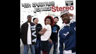 Watch 4th Avenue Jones Stereo video