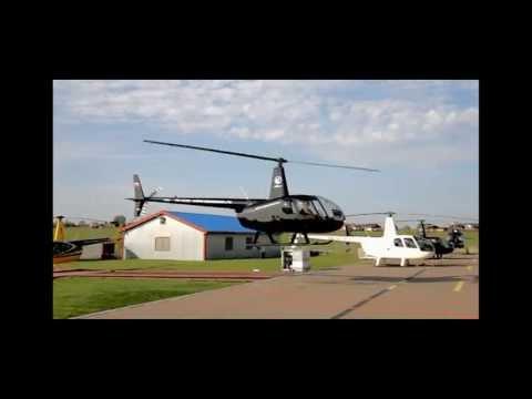 Видео как научиться летать на вертолете