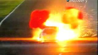 Download Destroyed in Seconds- Stock Car Crash 3Gp Mp4
