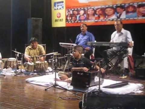 Hamko Kiske Gham ne Mara  Gulam Ali  Moksh Gulhati  Moksh Gulati...