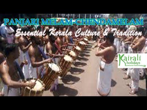 Images Images Of Images Auntyamma Cartoon Kambi Kadakal Photography