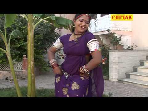 Suti Palang Bichha Ke Lokgeet  Rani Rangili,laxman Singh Rawat Rajsthani Pushakar  Chetak Cassettes video