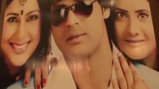 Download Preeti Jhangiani Back In Films 3Gp Mp4
