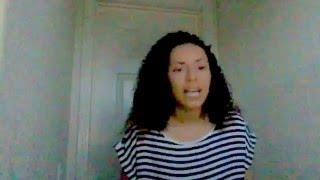 Prince-Diamonds and Pearls-Briana Oakley