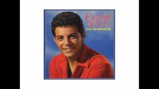 Frankie Avalon - True True Love