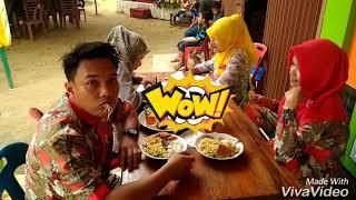 Download Lagu Budaya Jawa (Rewang Pernikahan) Gratis STAFABAND