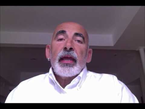 Dylan Wiliam - How to raise the quality of teaching