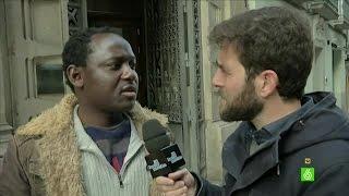 Espagne | Adama - Conseguir la nacionalidad