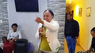Berzalini Nivar 2018 Tema: Limpio Por Fuera Y Sucio Por Dentro Completo