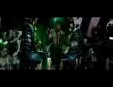 LOVE STORY 2050 Songs PK MP3 Free Download, Songs pk