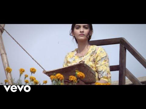 Mera Yaar (Remix) - Bhaag Milkha Bhaag  Farhan Akhtar   Sonam Kapoor