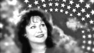 Cheryl Studer Sings Susannah 34 Ain 39 T It A Pretty Night 34