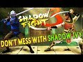 Download Shadow Fight 3. Road to level 3! I'M GETTING BETTER AT THIS GAME! (Android) in Mp3, Mp4 and 3GP