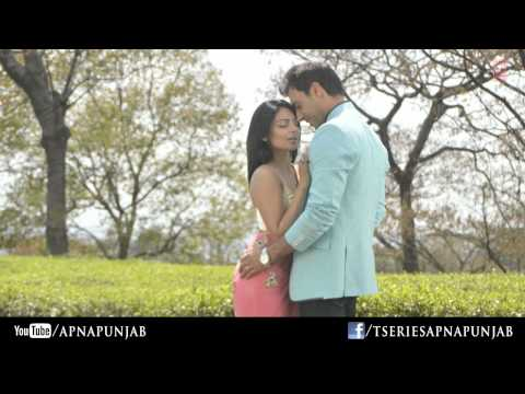 Je Main Full Song (Audio)  Pinky Moge Wali | Neeru Bajwa Gavie...