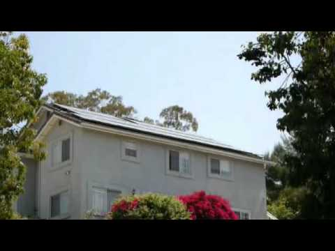 solar system | 951-553-1185 | Hemet CA | renewable energy | solar calculator