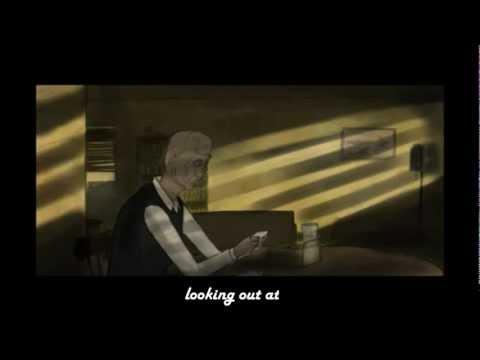 Mark Farina - Dream Machine [HQ] Video & Lyrics