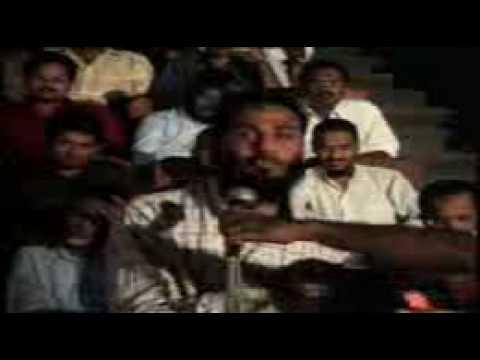 Divine Retreat Center.. Malayalam.. Potta.3gp video