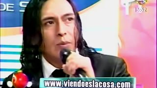 An?nimo (Ramiro Bautista)