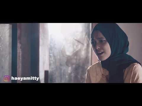 download lagu Hingga Akhir waktu - Mitty Zasia Cover gratis