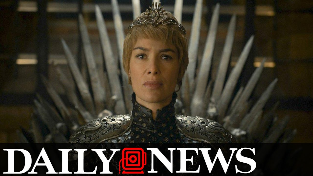 'Game of Thrones' Season 7 Premiere Date — Revealed   Almost
