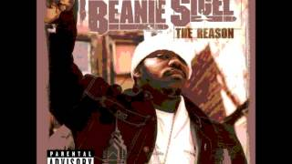 Watch Beanie Sigel So What You Saying video