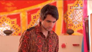 Bani - ???? - 18th June 2014 - Full Episode(HD)