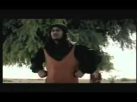 Harbhajan Mann  Mirza Remix  New Song 2010 video