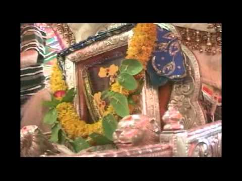 DOCUMENTRY SHIRDI KE SAI BABA