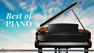 Download Lagu The Best of Classical Piano: Chopin, Debussy, Liszt, Mozart, Beethoven... Gratis STAFABAND