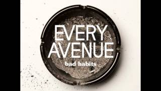 Watch Every Avenue I Can