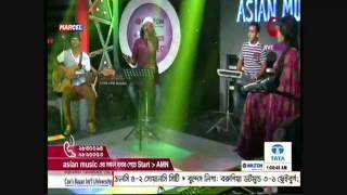 O sathi Asian TV by Rinku