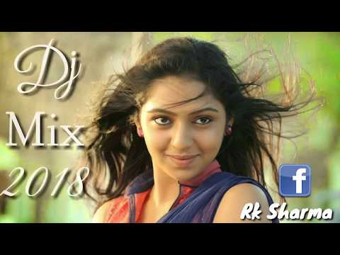 Dj Zee Music Studio mix || hindi Bollywood full bass || dj remix song 2018