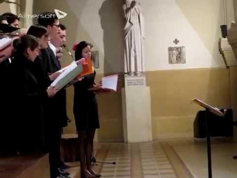 Гуно Шарль Франсуа - Les sept paroles de N. S. Jésus-Christ sur la croix