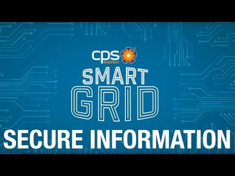 Smart Meters-Information Security
