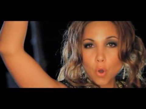 Leslie - Never Never (clip officiel)