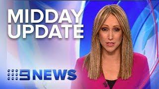 Sri Lanka Bombs, PM Pays Tribute & Election 2019 | Nine News Australia